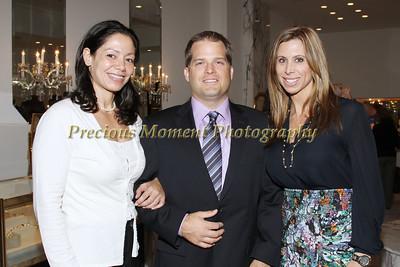 IMG_9364 Nicole Wheeler,John Forgatch & Rene Paige
