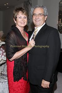 IMG_9248 Sharon & Pat Ruggirello