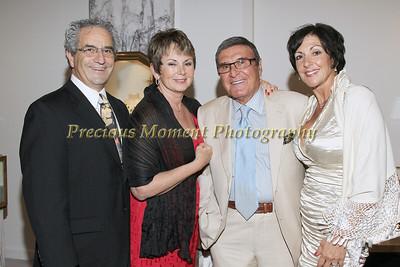 IMG_9285 Pat  & Sharon Ruggirello,Silvio  & Marianne Trentalange