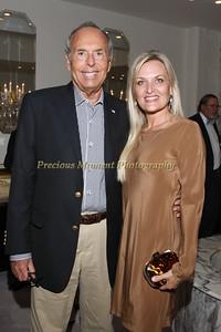IMG_9277 Tom & Cindy Feltenstein