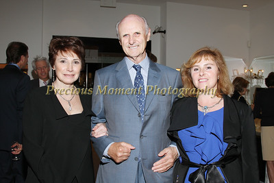 IMG_9304 Stacey Branchini,Walter Ross & Moneca Kaufmann