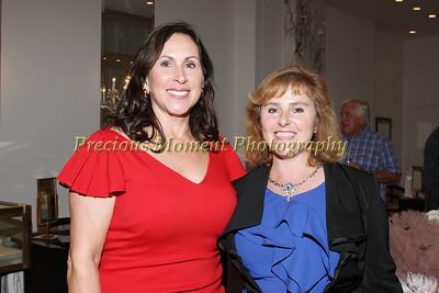 IMG_9302Mary Campbell & Moneca Kaufmann