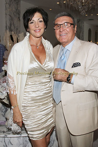 IMG_9251 Marianne & Silvio Trentalange