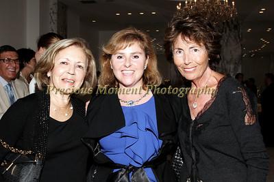 IMG_9350 Sylvia Xistris,Moneca Kaufmann,Litsa Stefantos