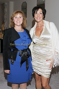 IMG_9231 Moneca Kaufmann & Marianne Trentalange