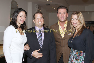 IMG_9368 Nicole Wheeler,John Forgatch, Trayl Taber & Rene Paige
