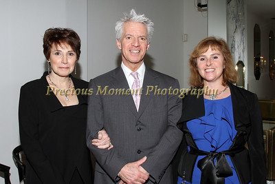 IMG_9239 Stacey & Tom Branchini, Moneca Kaufmann