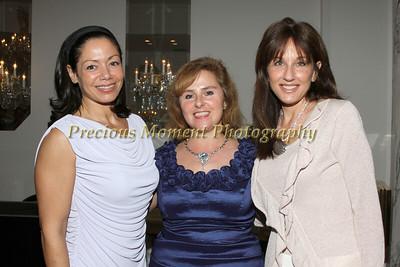 IMG_8924 Nichole Wheeler,Moneca Kaufmann & Jackie Armour