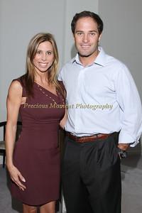 IMG_8888 Rene Paige & Bobby Leidy