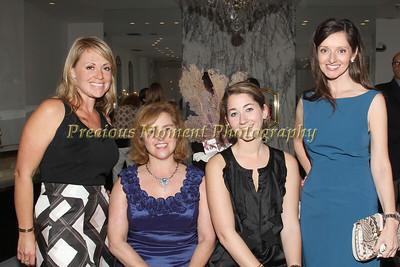 IMG_8933 Kristina Birk, Moneca Kaufmann,Allison Freeman & Crissy Poorman