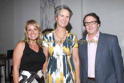 IMG_8885 Kristina Birk,Mimi Masri & Bill Kopp