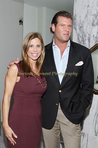 IMG_8891 Rene Paige & Trayl Taber