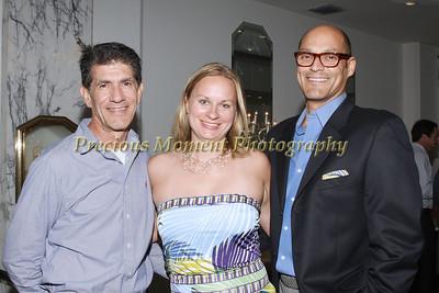 IMG_8893 Noe & Melissa Guerra,Joseph Cortes