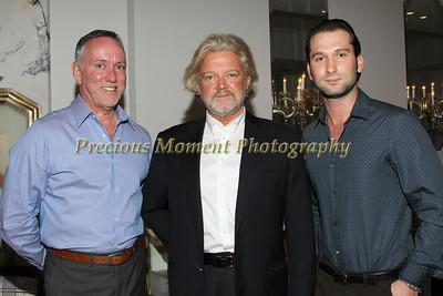 IMG_8942 Kevin Marnell,William Eubanks & Benjamin Stein