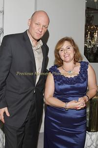 IMG_8911 Jose Lambiet & Moneca Kaufmann
