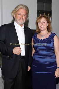 IMG_8948 William Eubanks & Moneca Kaufmann