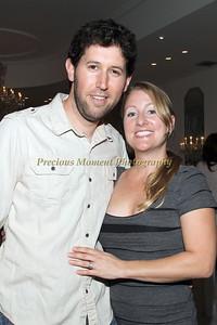 IMG_8934 Brett & Ashley Zarda