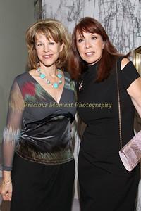 IMG_0216 Robin Sexton & Julie Cunningham