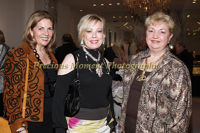 IMG_0248 Cynthia Kasper,Susan Lundin & Marna Murtha