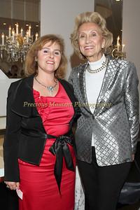 IMG_0254 Moneca Kaufmann & Ava Coleman
