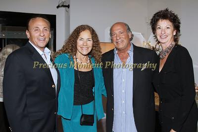 IMG_0252 Leon Stellings,Debra Jacobson,Alfie Makboul,Francine Tice