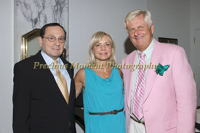IMG_0273  Sam Gottlieb,Ann Kandel & David Kamm