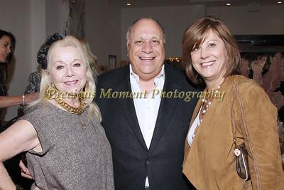 IMG_0186 Arlette Gordon,Dom & Sally Taglialatella