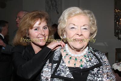 IMG_0285 Moneca Kaufmann & Elizabeth Bowden