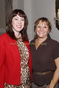 IMG_0209 Renee Bakarian & Paula Szabo