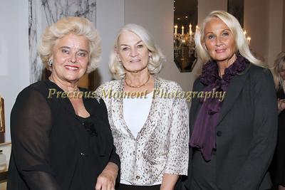 IMG_0208 Sieglinde Wikstrom,Gail Kleinert,Barbara Gilbert