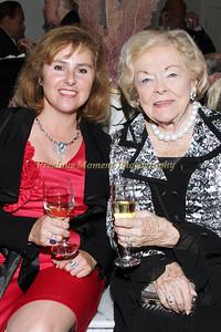 IMG_0304 Moneca Kaufmann & Elizabeth Bowden