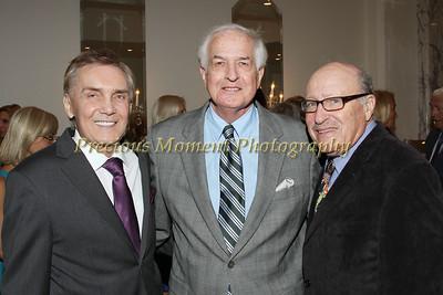 IMG_0194 Frank Orsino,Jim Brennan,Paul Noble