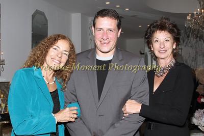 IMG_0264 Debra Jacobson,Pipe Perez,Francine Tice