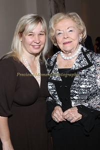 IMG_0211 Suzanne Rehl & Elizabeth Bowden