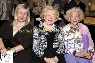 IMG_0244 Suzanne Rehl, Elizabeth Bowden,Herme deWyman Miro