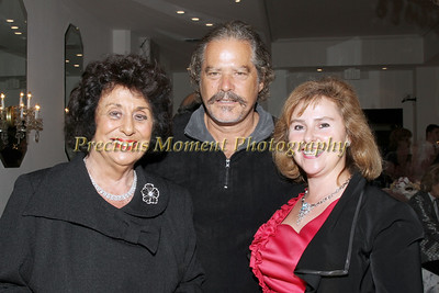 IMG_0320 Harriett Himmel,Kenny Weiss,Moneca Kaufmann
