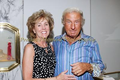 IMG_0183 Mary & John Reisert