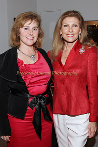 IMG_0196 Moneca and Gail Worth