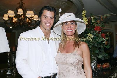 IMG_0505 Alfredo & Daniella Ortiz