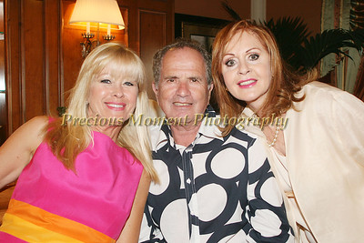 IMG_0711 Leigh Samuels,Lenny & Lynda Levitsky