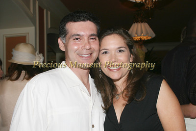 IMG_0509 Dr Rafael & Lori Cabrera