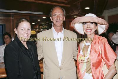 IMG_0487 Melanee Knehr,Richard Vezina & Elaine Russell