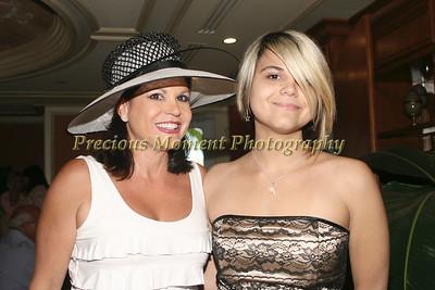 IMG_0586 Debora & Tamara Hartman