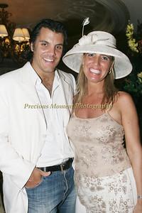 IMG_0506 Alfredo & Daniella Ortiz