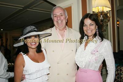 IMG_0540 Debora Hartman,Billy Lilly & Valerie Kahn