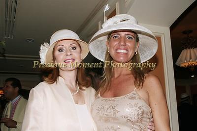 IMG_0501 Lynda Levitsky & Daniella Ortiz
