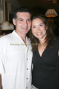 IMG_0511 Dr Rafael & Lori Cabrera