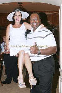 IMG_0411 Debora Hartman & Mike Cline
