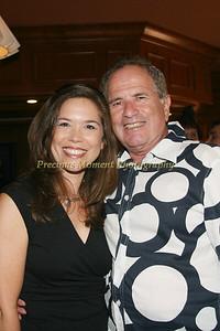 IMG_0526 Lori Cabrera & Lenny Levitsky