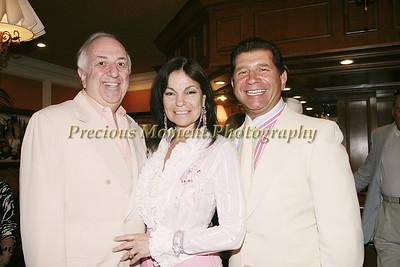 IMG_0535 Bill Lilly,Valerie  Kahn & Andrew Sferra